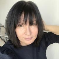 Марика, 58 лет, Козерог, Москва