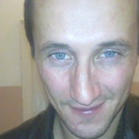 andrew, 41 год, Весы, Магадан