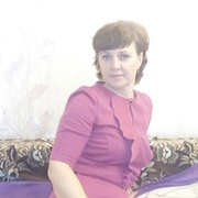 Людмила 42 Ростов-на-Дону