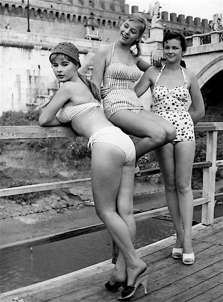 Минет глубокий фото голых женщин в советском союзе благовещенске карте