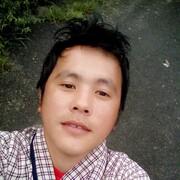 Suk Raj Rai 31 Тхимпху