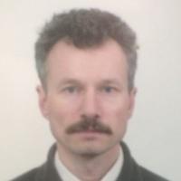 Сергей, 41 год, Овен, Архангельск