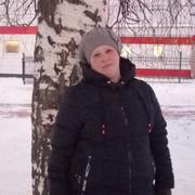 Надежда 37 Нижний Новгород