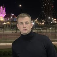 Евгений, 25 лет, Стрелец, Севастополь