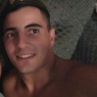 Alex Prizrak, 31 год, Козерог, Беллуно