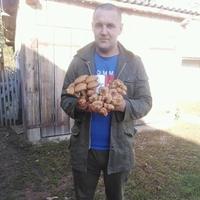Андрій, 51 год, Водолей, Моршин