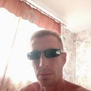 Алексей 46 Тамбов