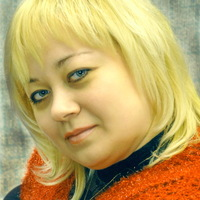 Natali, 47 лет, Рыбы, Макеевка