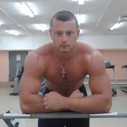 Andrey 30 Аккерман