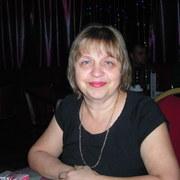 Людмила, 59