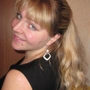 Виктория, 34
