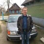 Петр 51 Минск