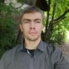 Сергей, 30, г.Ленинск-Кузнецкий