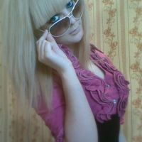 Катюша, 26 лет, Овен, Саратов
