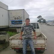 Андрей, 31