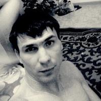 Михаил, 29 лет, Рак, Хэйхэ