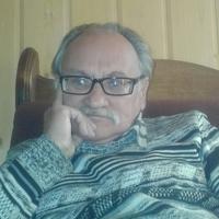 Марсель, 59 лет, Скорпион, Казань