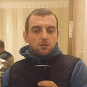Gregor 39 Ростов-на-Дону