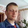 Дима Самотес, 28, г.Бердичев