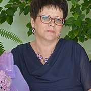 Татьяна 59 Вязьма
