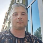 Ramil 40 Баку