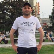 Мага 37 Ростов-на-Дону