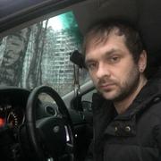 Сем 33 Москва