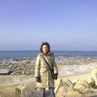 Алина, 43 года, Близнецы, Алматы́