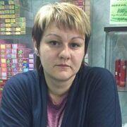 Юлия 37 Москва