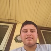 Ramon barrera, 18, г.Оклахома-Сити
