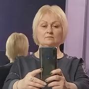 Ольга 46 Москва