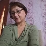 Алевтина 62 Пермь