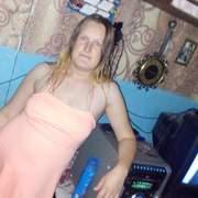 Валентина 32 Барабинск