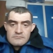 Максим 33 Омск