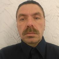 Тарас Коновалов, 51 год, Рыбы, Санкт-Петербург