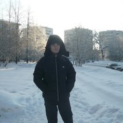 ☺Шурик 34 Северск