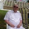влад, 62, г.Швайнфурт