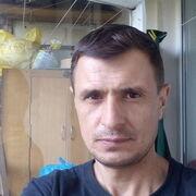 Анатолий 40 Набережные Челны