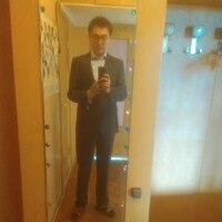 Гоша, 32 года, Овен, Чанчунь