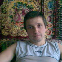 дмитрий, 48 лет, Скорпион, Минск