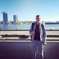 Сергей, 49 лет, Овен, Almere-Stad