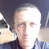 Олег, 43, г.Ишим