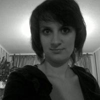 Катюша, 31 год, Близнецы, Минск