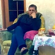 Сергей . 49 Мирный (Саха)