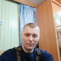 Михаил, 45 лет, Близнецы, Тюмень