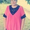Маргарита, 51, г.Максатиха