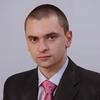 дмитрий, 30, г.Воронеж