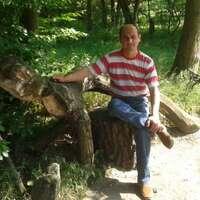 Виктор, 49 лет, Козерог, Кривое Озеро