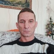 Эдуард 44 Березовский