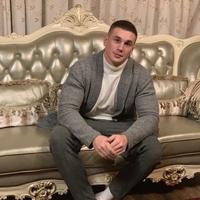 Тимофей, 28 лет, Весы, Москва